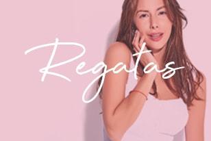 Banner Regatas