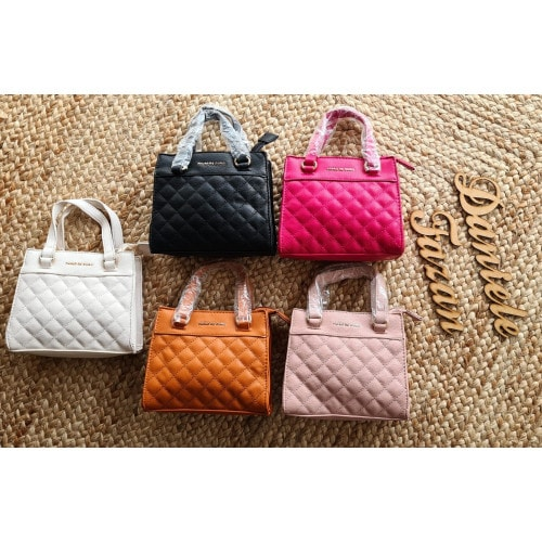 Bag Lux